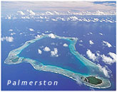 Palmerston - click to enlarge